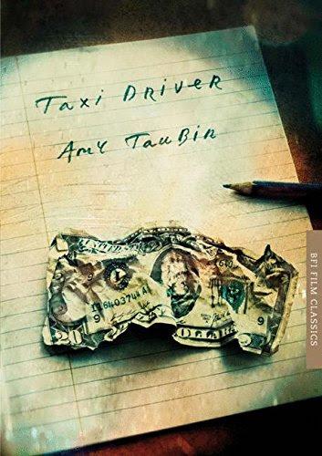 Taxi Driver (BFI Film Classics)By Amy Taubin