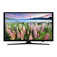 Samsung 48 Inch LED Smart TV UN48J5200AF HDTV : Dell TVs 4K Smart TV Curved TV & Flat Screen TVs