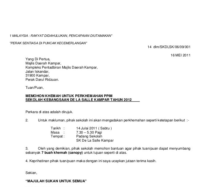 Contoh Surat Gugatan Wanprestasi Hutang Piutang Pdf Surat R
