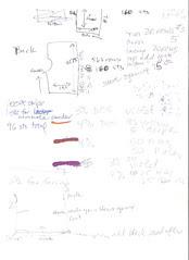 nancy's notes (2)