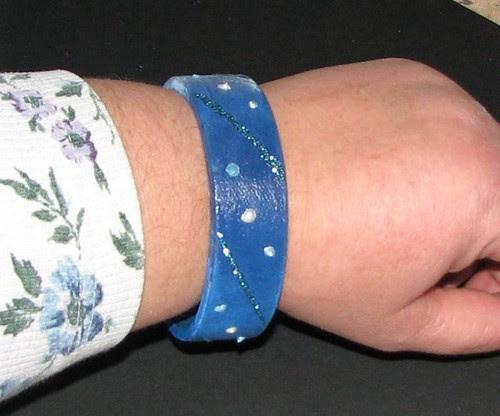 chipboard bracelet 2 012