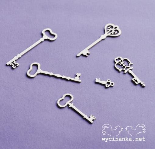 http://wycinanka.net/pl/p/LONDYNSKA-MGLA-klucze/1957