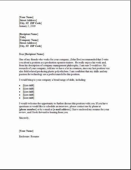 Sample cover letter sample cover letter yours sincerely for Yours faithfully or sincerely in a cover letter