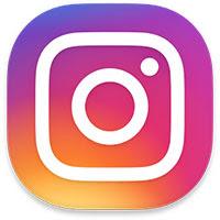 Instagram 10.32.0 + Instagram Plus OGInsta Apk Android