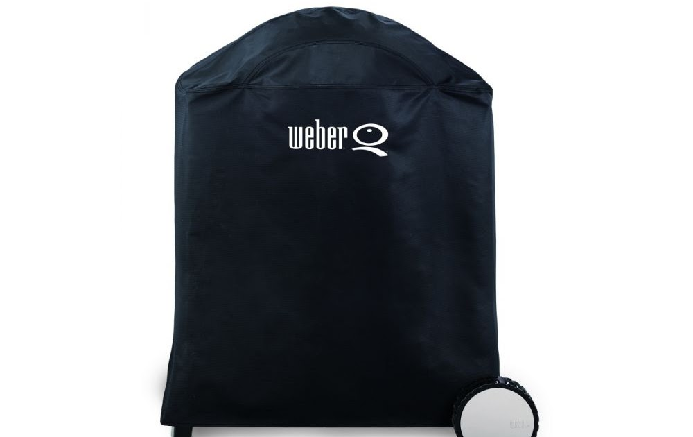 Weber Grill Char Q 260 Holzkohlegrill : Holzkohlegrills elektrogrill: weber q 200 abdeckhaube