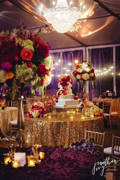 The Woodlands Country Club Wedding   Draper Wedding