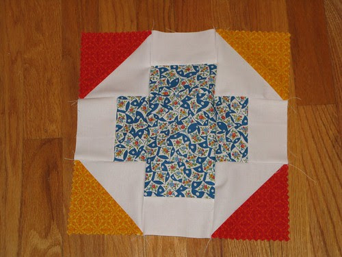 3x6 block for Yellow_Bee_58