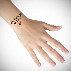 custom temporary wrist tattoo create tattoos