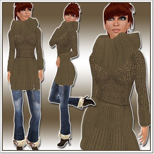 SL-AnaLutetia-reviews1474-blog