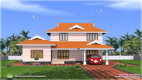small house design  nepal gif maker daddygifcom youtube