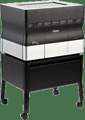 Objet30 Pro price cost