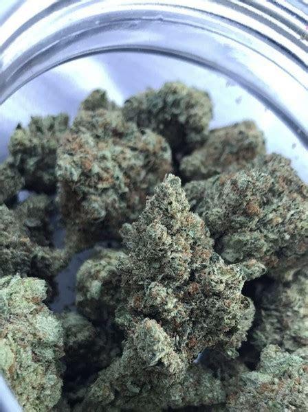 Birthday Cake Kush   Marijuana Strain Reviews   AllBud