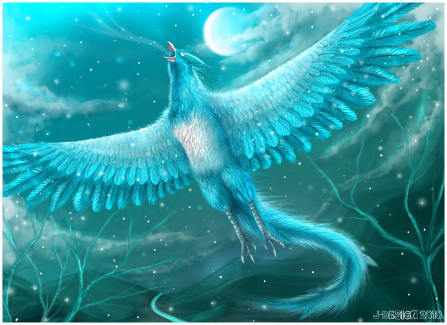 http://hobsyllwin18.deviantart.com/art/Articuno-149922089