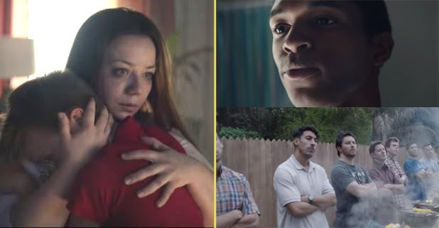 Gillette's new advertisement will teach you real lesson of feminism