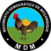 MDM_logo250
