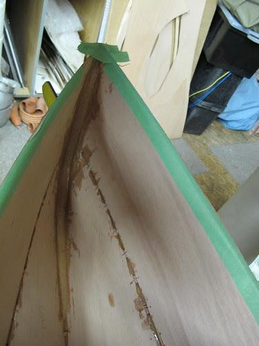 Aes  Wood Furniture