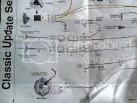 1972 Chevy Monte Carlo Wiring Diagram