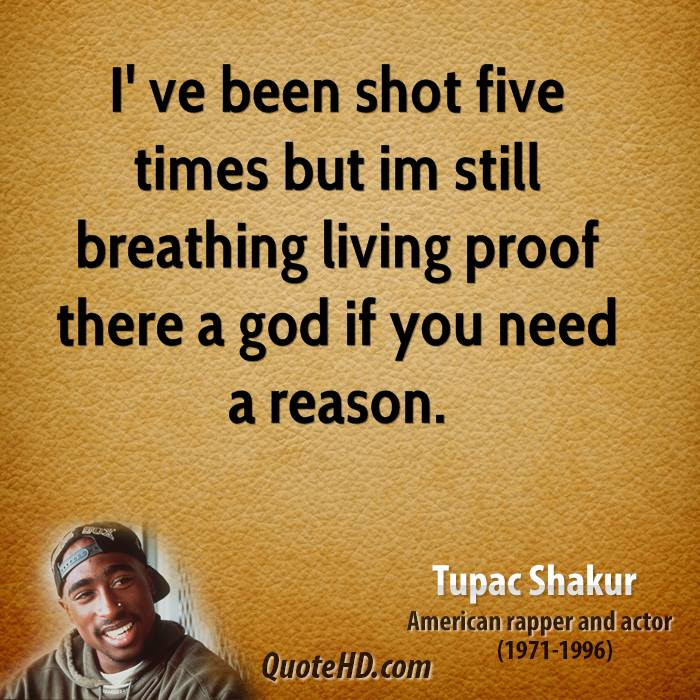 Tupac Shakur Quotes Quotehd