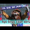 Lirik Lagu Arema-Kami Selalu Ada (Download mp3) Kami Ini Aremania Yo Ayo Kita Dukung