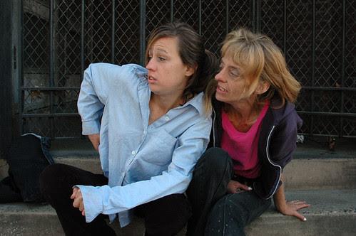 two women camden looking_1_1 web.jpg