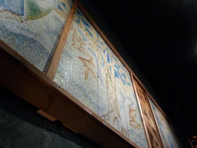 P1130305-2012-10-26- 27-foot-Athos-Menaboni-Mural-1958-at-Brick-Store-pub-Decatur