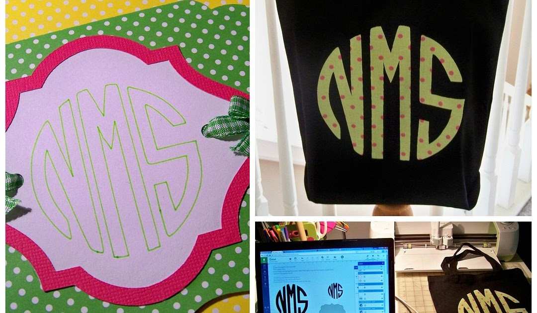 With Glittering Eyes Explore Making Monograms From Pngs