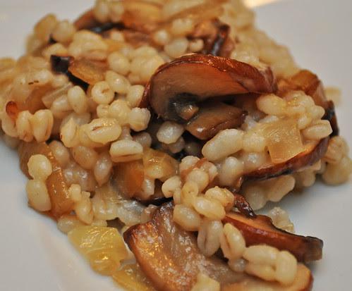 Mushroom-Carmelized-Onion-Barley