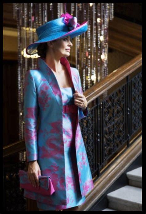 45 best Pastor's Wife Dresses images on Pinterest