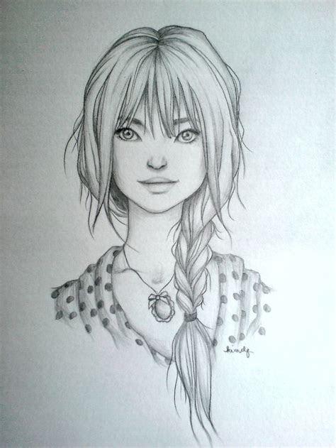 manga  unique faces manga
