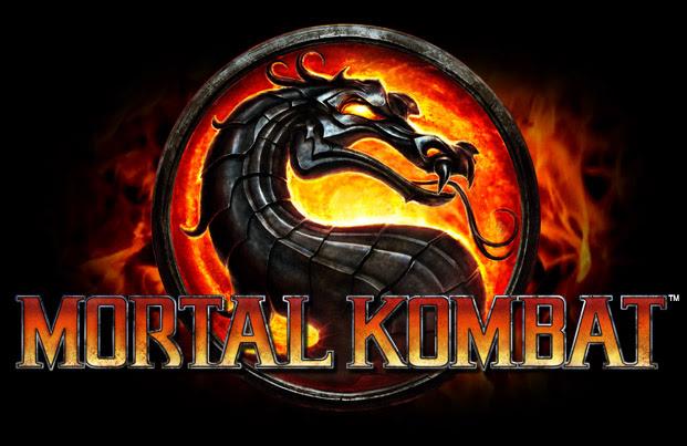 mortal kombat legacy characters. Mortal Kombat character.
