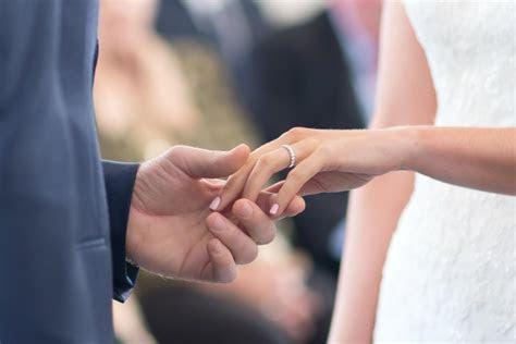 blue nile wedding band   Wedding Decor Ideas