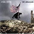 Angie Aparo - The American