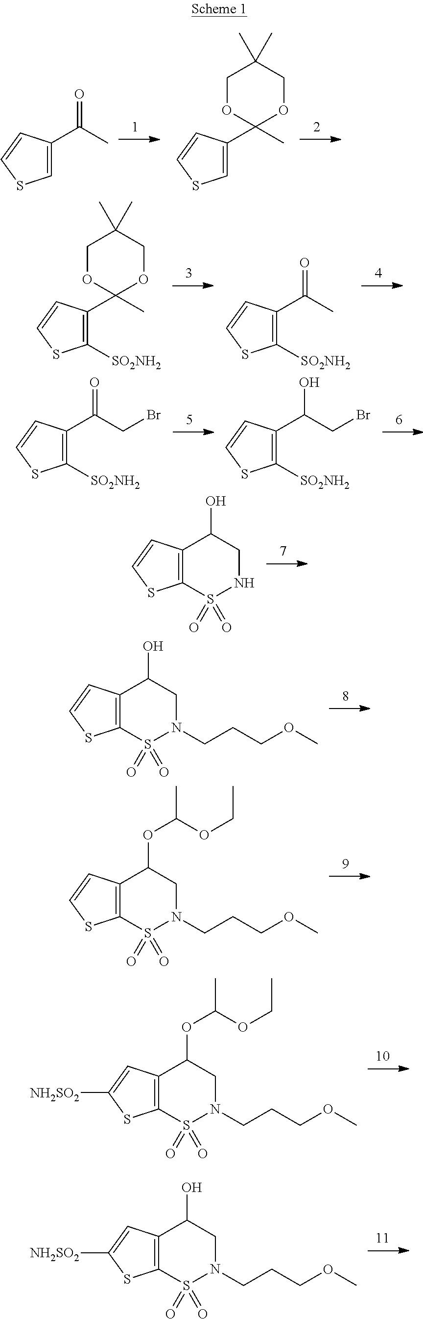 Figure US08344136-20130101-C00001