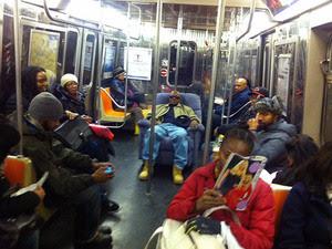 subway-freaks4