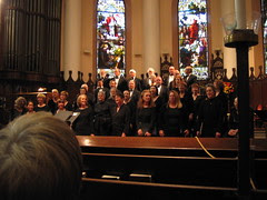 San Francisco Lyric Chorus