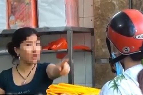 http://imgs.vietnamnet.vn/Images/vnn/2015/06/26/14/20150626144110-bun-mang.jpg
