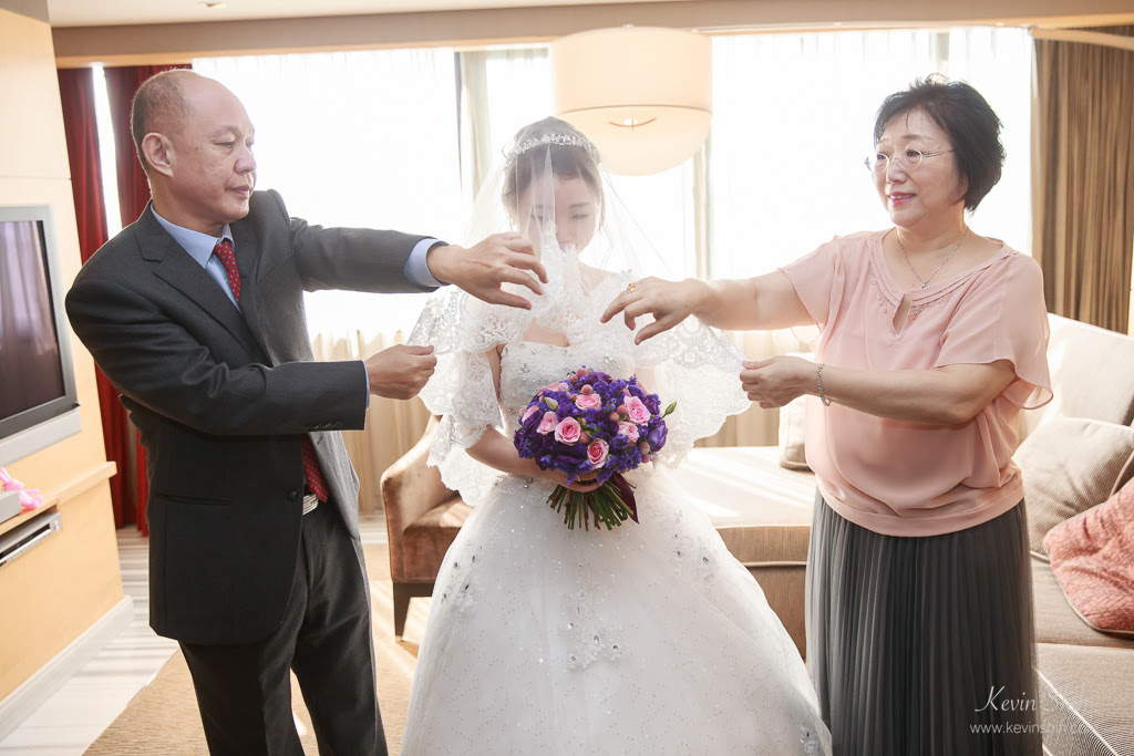 台北君悅-迎娶儀式-婚禮攝影_121