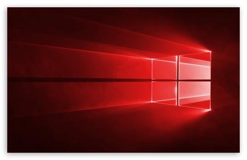 Unduh 6000+ Wallpaper Hd Red HD Terbaru