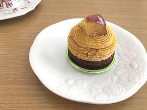 安納芋のタルトレット01.JPG