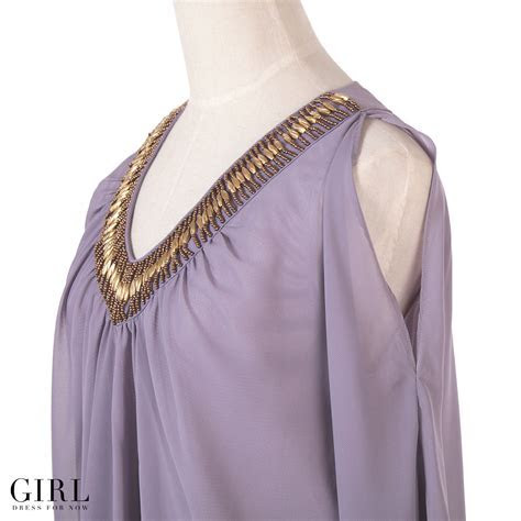 Dress shop GIRL   Rakuten Global Market: Prom dress