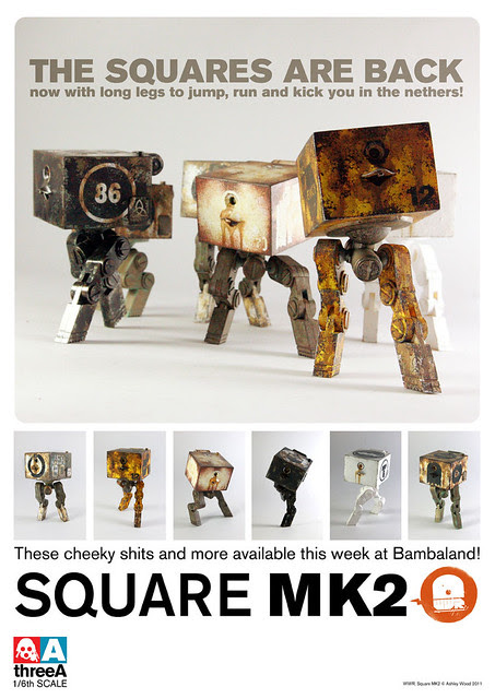 SQRMK2-ad-01