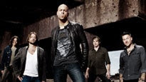 presale code for Daughtry tickets in Southaven - MS (Snowden Grove Amphitheatre)