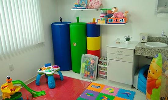 Cd Online de Fisioterapia na Pediatria