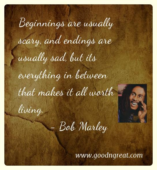 Bob Marley Archives Good And Great