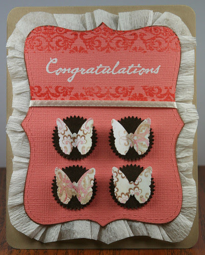 IMG_3570_PinkButterflyBabyCard