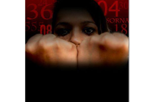 1,300 Wanita Jadi Ketua Kongsi Gelap, Digelar 'Tai Kah Cheh'