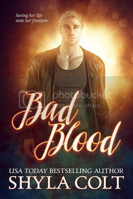 photo Bad Blood Ebook Full Size_zpsfshtbsbl.jpg