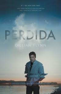 megustaleer - Perdida - Gillian Flynn