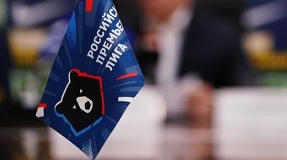 Исполнительный директор РПЛ Чебан критически выразился о работе Кашшаи в России