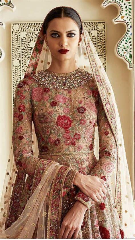 Best 25  Sabyasachi ideas on Pinterest   Indian fashion